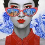 许德奇Xu-Deqi-www.kaifineart.com-3