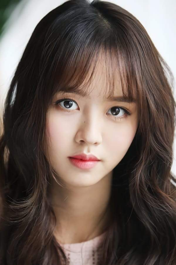 Kim-So-Hyun