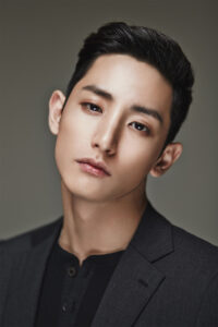 Lee_Soo-Hyuk-p2